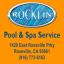 Rocklin Pool & Spa Service