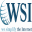 Sound WSI Marketing