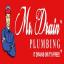 Mr. Drain Plumbing