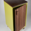 Blue Hill Cabinet