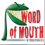Welcome to Word of Mouth