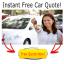 Kansas City Car Insurance