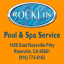 Rocklin Pool & Spa Service