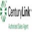 CenturyLink Authorized Sales Agent