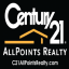 AllPoints Realty