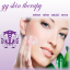 GG Skin Therapy logo